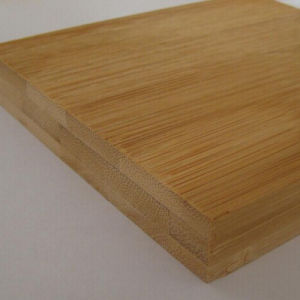 Vertical Bamboo Furniture Board (YCBP-001) pictures & photos