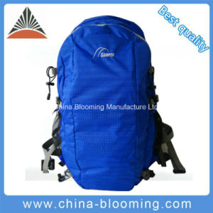 The Hottest Sports Traveling Backpack Camping Mountain Climbing Hiking Bag pictures & photos