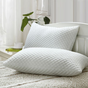 100% Rayon Quilting Pillowcases with Perfect Moisture Wicking