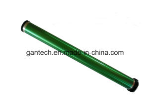 OPC Drum Manufacturer in China OPC Drum Samsung Ml1210 Laser Spare Parts pictures & photos