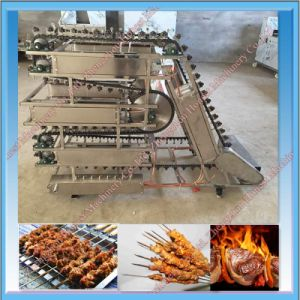 High Quality Kebab Machine with High Quality pictures & photos