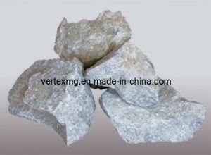 Magnesite Ore /Magnesium Oxide Raw Ore
