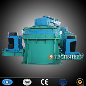 Vertical Shaft Impact Crusher pictures & photos