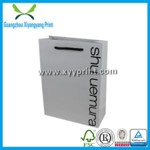 ODM Printing Manufacturer Packaging Bag Shopping Paper Bag pictures & photos