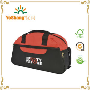 2016 Hot Selling Customized Sport Traveling Bag for Travel pictures & photos