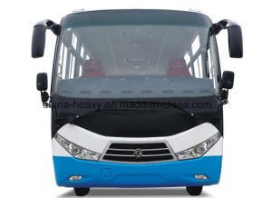 Dongfeng 140HP Coach training Bus pictures & photos