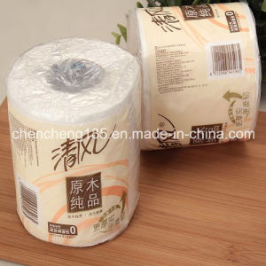 Soft Toilet Tissue Paper pictures & photos