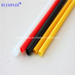 Thermoplastic High Pressurre Hoses pictures & photos