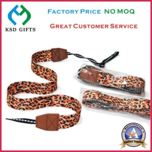 Fashion Neck Lanyard, DSLR Camera Strap (KSD-1162) pictures & photos