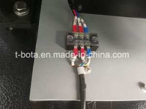 High Quality Digital Electronic Universal Testing Machine pictures & photos