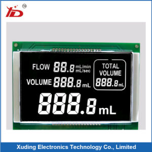 Custom Manufacturer in China LCD Display Screen Module pictures & photos