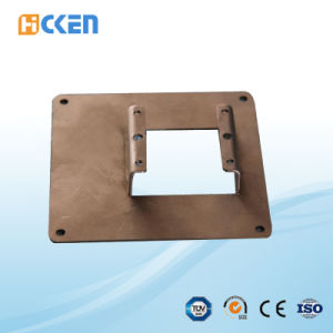 High Quality Metal Bracket pictures & photos