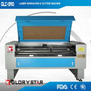 Remax CO2 1390 Foam Board/Sponge Laser Cutting Machine pictures & photos