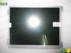 LCD Display Play G104s1-L01 10.4 Inch New Original pictures & photos