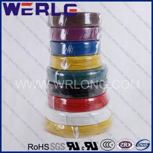 0.50mm2 Teflon Wire 0.5mm Teflon Wire Cable pictures & photos