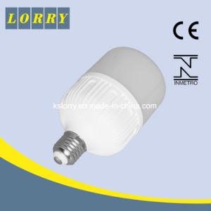 Warm White Environment Friendly LED Global Bulbs Ksl-Lbt10030 pictures & photos
