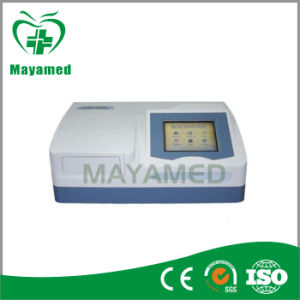 My-B026 Microplate Reader pictures & photos