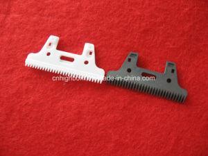 Hot Sale Zirconia Ceramic Knife pictures & photos