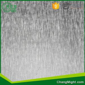 Laminated Shower Panels/Wholesale Formica Laminate/HPL pictures & photos