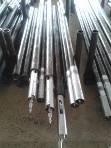Craelius Drill Core Barrel Drill Tools pictures & photos