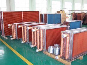 Central Air Conditioining Unit Condenser pictures & photos
