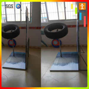 Advertising Sign Board Indoor and Outdoor Use (TJ-S025) pictures & photos