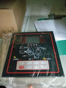 Air Compressor Parts Display Module Sullair Mico Controller 88290007-999/88290008-999 pictures & photos