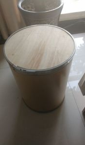 Gentamycin Sulfate with Factory Price (CAS 1405-41-0) pictures & photos