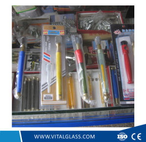 Diamond Glass Cutter with Palstic Hand pictures & photos
