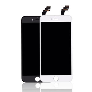 Factory Wholesale AAA Quality Repair Mobile Phone LCD Touch Screen for iPhone 6/6p/6s/6sp pictures & photos
