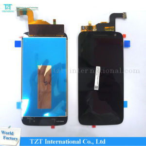 Hot Selling 100% Work Well Mobile Phone LCD for Motorola Moto G4 Play pictures & photos