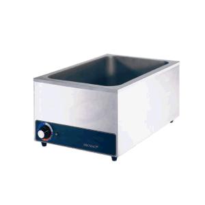 Desktop Warmer Bain Marie (FEHWB400) pictures & photos