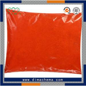 Pigment Molybdate Orange 207 (PO22) for Coating, Plastic pictures & photos