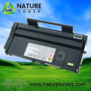 Compatible Black Toner Cartridge for Sp310/Sp311/Sp312/Sp320 etc pictures & photos