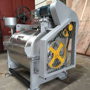 100kg Washing and Dyeing Machine (GXF) pictures & photos