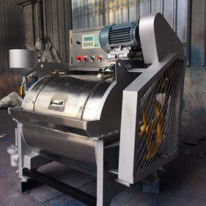Dyeing Textile Machine with Best Price pictures & photos