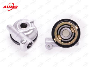 Speedometer Drive Gear for Longjia Lj50qt-4 Motorcycle Parts pictures & photos