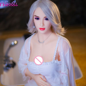 Sexy Love Doll Sex Eastern Face Sex Dolls Entity Dolls pictures & photos