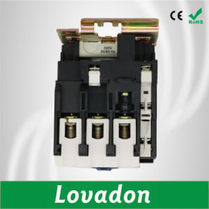 Good Quality Cjx2 Series D9511 Type AC Contactor pictures & photos