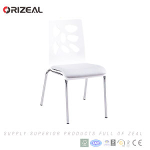 Hot Sale Wooden Dining Chair Sets Wooden Dining Chair Oz-1145 pictures & photos