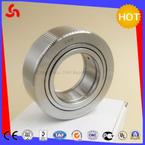 Nutr50 Nutr25 Nutr35 Needle Roller Bearing Quality as German Brand pictures & photos