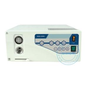 Video Colonoscope Endoscope (Maxco 118) pictures & photos