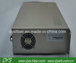 16 Slots Fiber Optic Media Converter Rack pictures & photos
