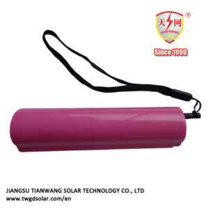 Latest Electrical Self Defense Safety Equipment Stun Guns pictures & photos