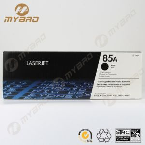 New Toner Cartridge Ce285A 85A Laser Toner Cartridge pictures & photos