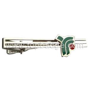 Custom Made Tie Bar (FTTB2003) pictures & photos