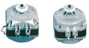 Elco Type Shaded Pole Motor, Freezer Fan Motor pictures & photos
