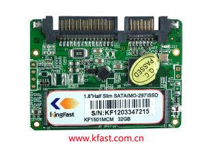 Slim SATA (MO-297) SSD Module for PC (KF1307MCM)
