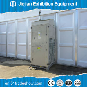 Industrial Air Cooled Industrial Air Conditioning System HVAC System pictures & photos