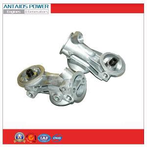 Filter Support of Deutz Diesel Engine (FL912/913) pictures & photos
